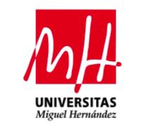 UMH - Facultad de Ciencias Sociales y Jurídicas